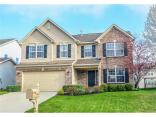 11860  Traymore  Drive, Fishers, IN 46038