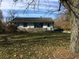 1170 North Mitthoeffer  Road, Indianapolis, IN 46229