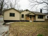 11366 East 63rd Street, Indianapolis, IN 46236