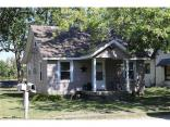 9012 West Cornbread Road<br />Yorktown, IN 47396