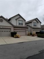 9263 N Wadsworth Court, Fishers, IN 46037