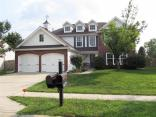 6271 East Ayrshire Circle, Camby, IN 46113