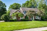 12961 Fawns Dell Place, Fishers, IN 46038