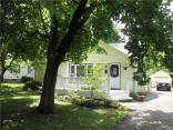 1942 North Leland Avenue, Indianapolis, IN 46218
