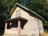 3017 Barnes Avenue, Indianapolis, IN 46208