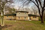 8405 W Thornhill Drive, Indianapolis, IN 46256