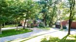 15941 Connecticut Avenue, Fortville, IN 46040