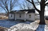 317 West Jackson Street, Knightstown, IN 46148