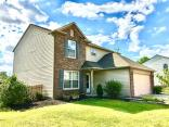 1408 Snead Circle, Avon, IN 46123