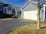 7195 Bay Point Court, Indianapolis, IN 46214