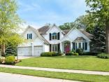 10292 Springstone Road, McCordsville, IN 46055