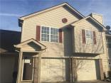 4633  Kelvington  Drive, Indianapolis, IN 46254