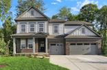 4102 Ferndale Lane, Avon, IN 46122