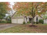 7864 Bosinney Circle, Indianapolis, IN 46256
