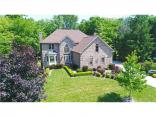 11710 Bluefin Court, Indianapolis, IN 46236