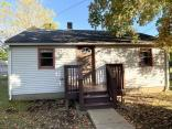 2712 Poplar Street, New Castle, IN 47362