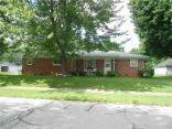 1380 Locust Street, Middletown, IN 47356