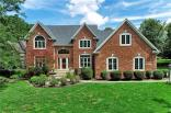 10080 E Deer Run Circle, Fishers, IN 46037