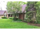 9334 Seascape Drive, Indianapolis, IN 46256