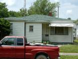 Address Not Disclosed, Terre Haute, IN 47803