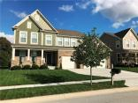 15932 Hargray Drive, Noblesville, IN 46062