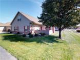 1072 Laurelwood Lane<br />Greenwood, IN 46142