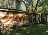 1801 Vanderburg Street, Lake Station, IN 46405