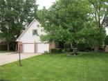 6 Marley Court, Whiteland, IN 46184