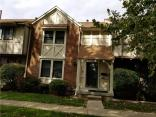 8009 East 20th Street<br />Indianapolis, IN 46219