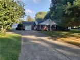 4419 Mounds Road, Anderson, IN 46017