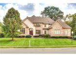 10335 Windemere Boulevard, Carmel, IN 46032
