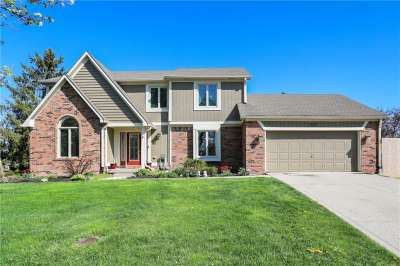 931 S Queensbury Drive, Noblesville, IN 46062