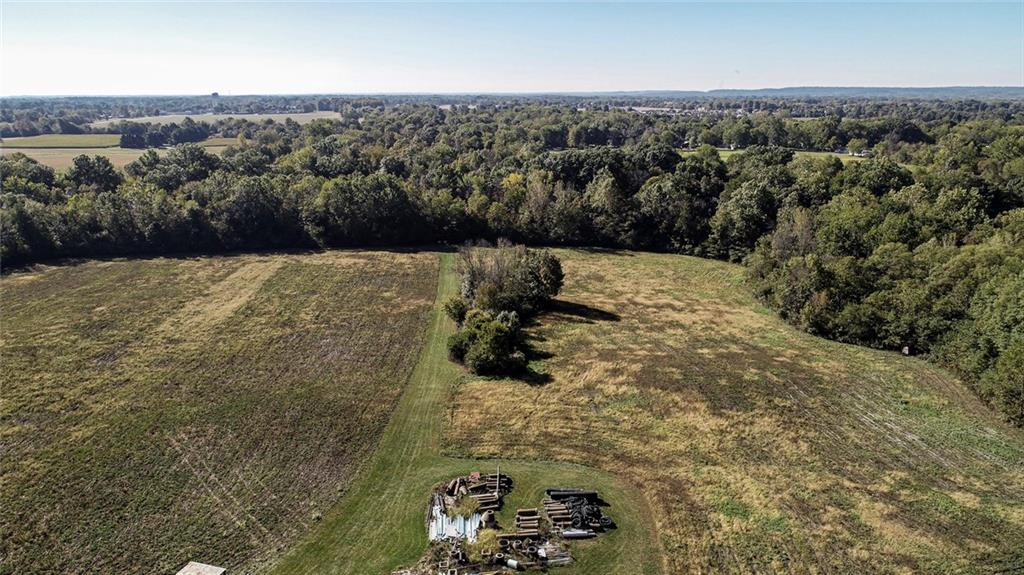 5301 E North County Line Road, Camby, IN 46113 image #16