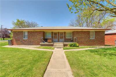 1004 N Ritter Avenue, Indianapolis, IN 46219