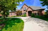 16577 Brookhollow Drive, Westfield, IN 46062