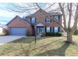 12359  Misty  Way, Indianapolis, IN 46236