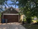 7702 Dixon Court, Noblesville, IN 46062