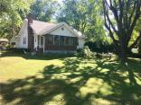 5301 Camden Street, Indianapolis, IN 46227