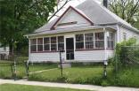 2853 Station Street<br />Indianapolis, IN 46218