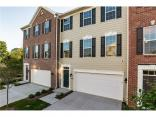 13052  Raritan  Drive, Fishers, IN 46038