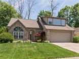 6455 Hunters Green Court, Indianapolis, IN 46254