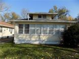331 South Lockburn Street, Indianapolis, IN 46241