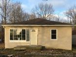 6350 Ratliff Road<br />Camby, IN 46113