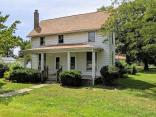 62 South Beatty Street, Columbus, IN 47201