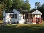11246 West Street, Quincy, IN 47456