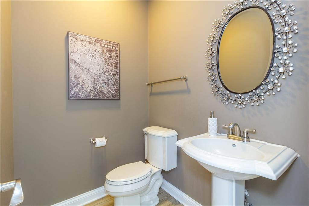 14373 W Waterway Boulevard, Fishers, IN 46040 image #10