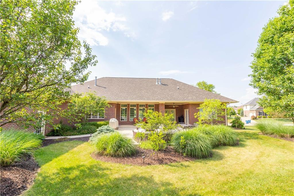 14373 W Waterway Boulevard, Fishers, IN 46040 image #48