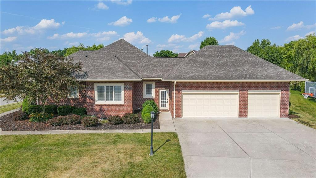 14373 W Waterway Boulevard, Fishers, IN 46040 image #52