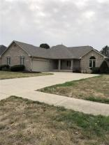 138 S Myrtle Terrace, Greenwood, IN 46142