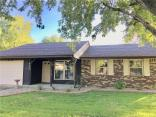 8909 Depot Drive, Indianapolis, IN 46217